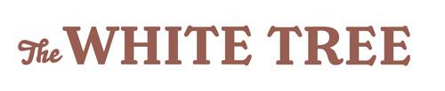 TheWhiteTree-Australia-Photography-Live-Music-Film-Logo-Hopewood-House.jpg