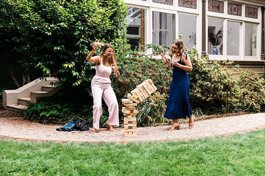 Kate-and-Alex-Colour---0583_websize.jpg