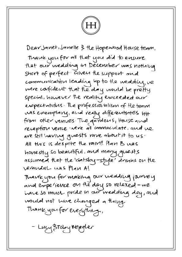 Hopewood-Testimonials-Lucy-Toby-Written-Letter.jpg