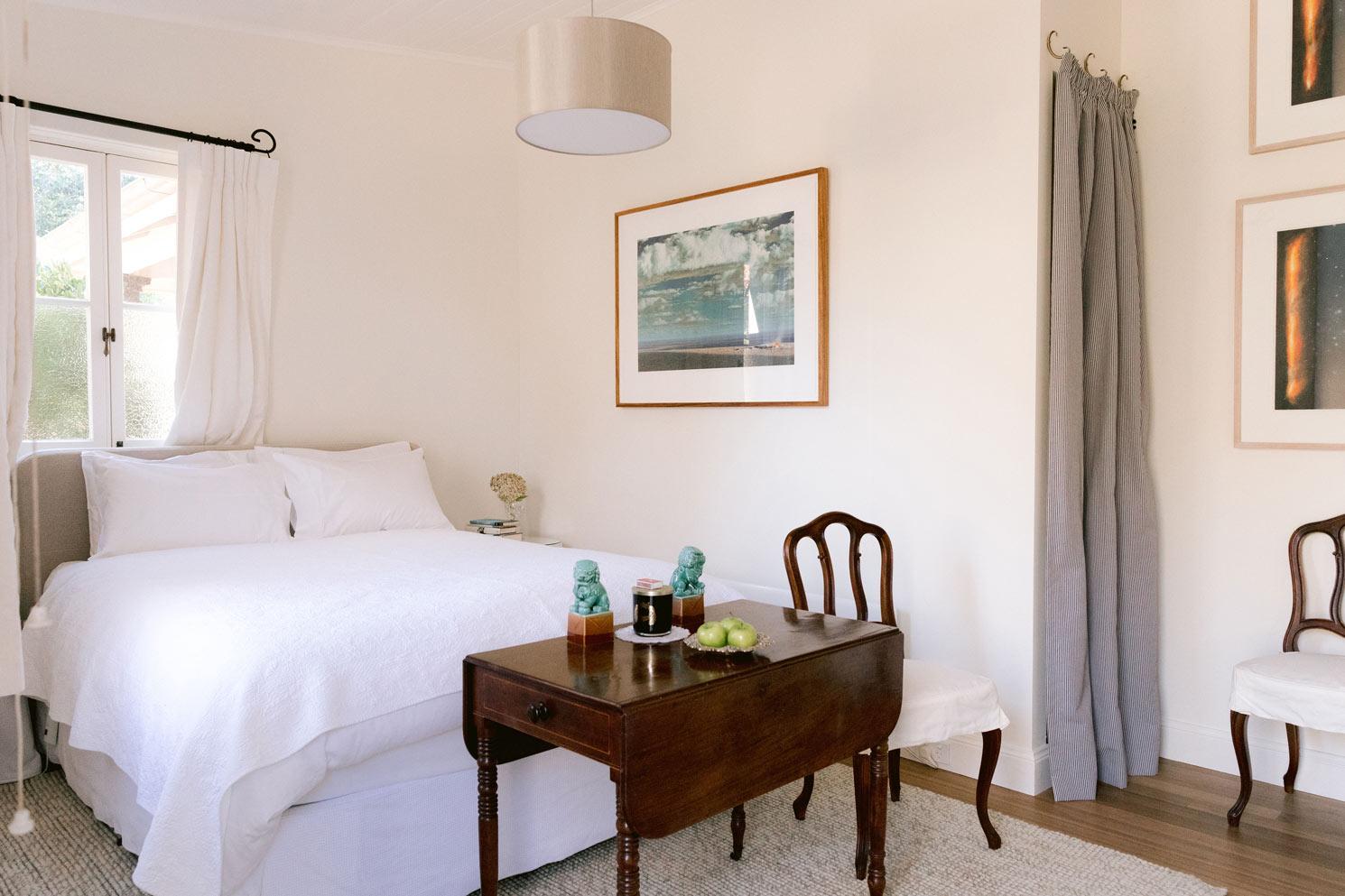 Maple-Terrace-Hopewood-House-Studio-Accommodation.jpg