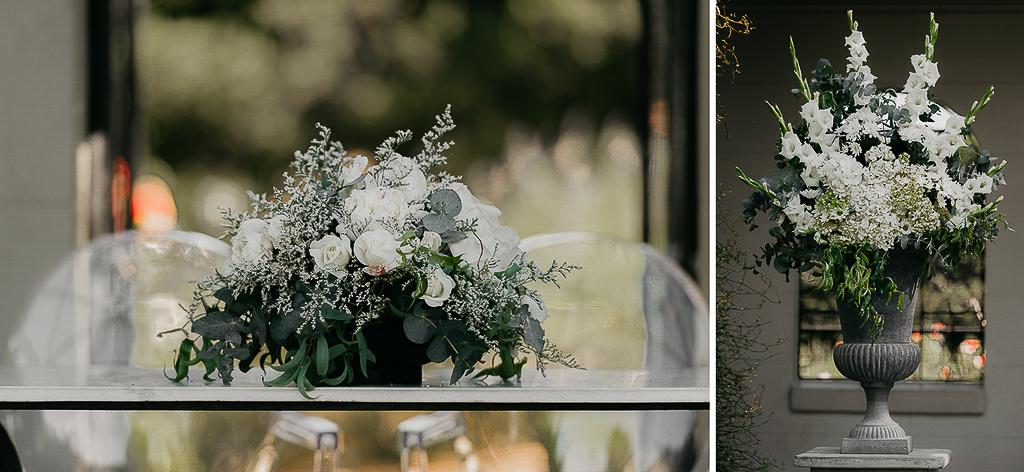 Sydney_Wedding_Photographer_Andy_Alex_HopewoodHouse_37.jpg