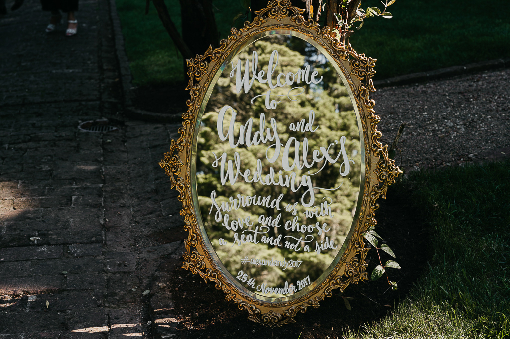 Sydney_Wedding_Photographer_Andy_Alex_HopewoodHouse_35.jpg
