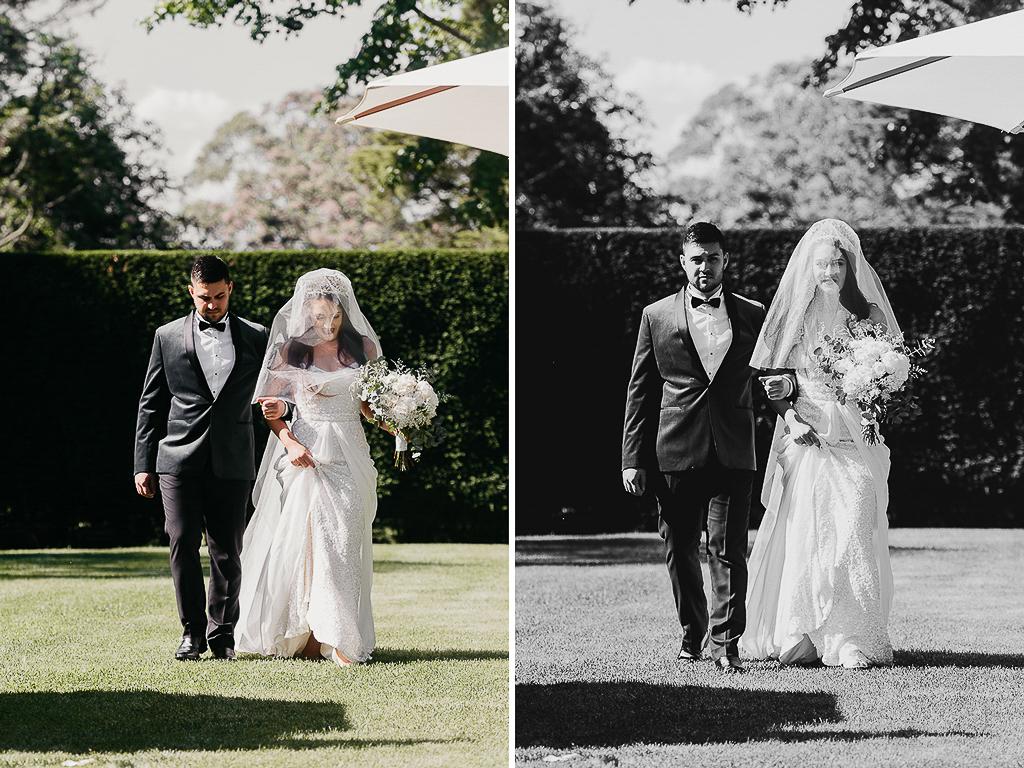 Sydney_Wedding_Photographer_Andy_Alex_HopewoodHouse_45.jpg