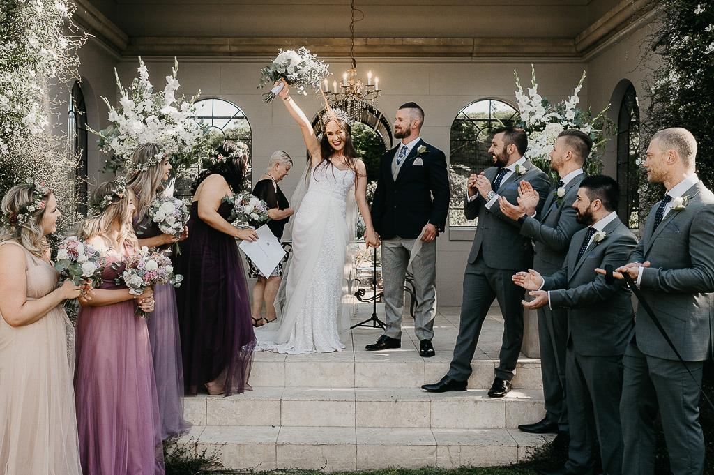 Sydney_Wedding_Photographer_Andy_Alex_HopewoodHouse_58.jpg