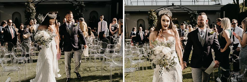Sydney_Wedding_Photographer_Andy_Alex_HopewoodHouse_60.jpg