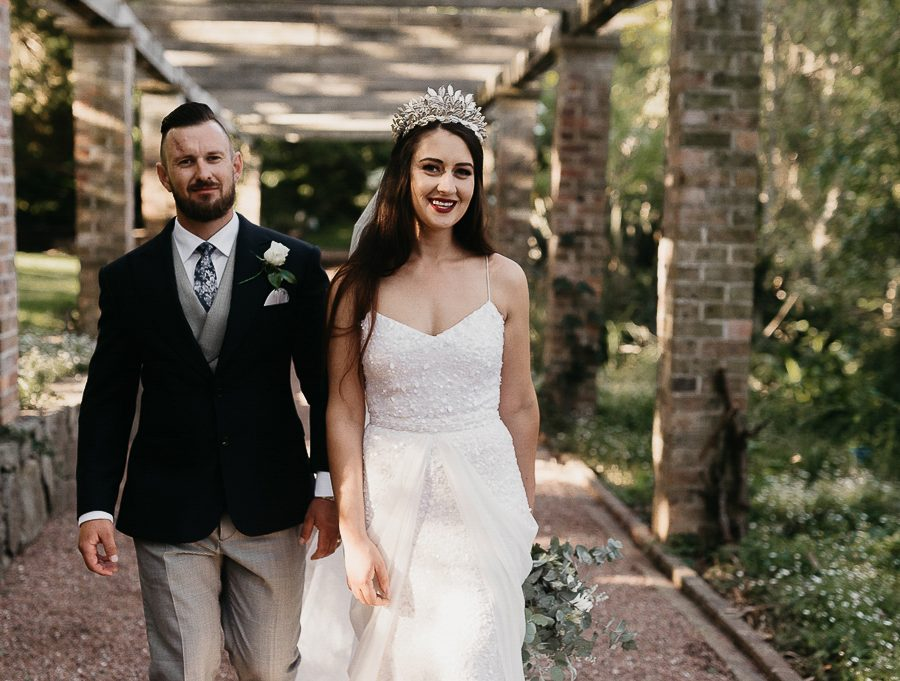 Sydney_Wedding_Photographer_Andy_Alex_HopewoodHouse_73-900x6.jpg