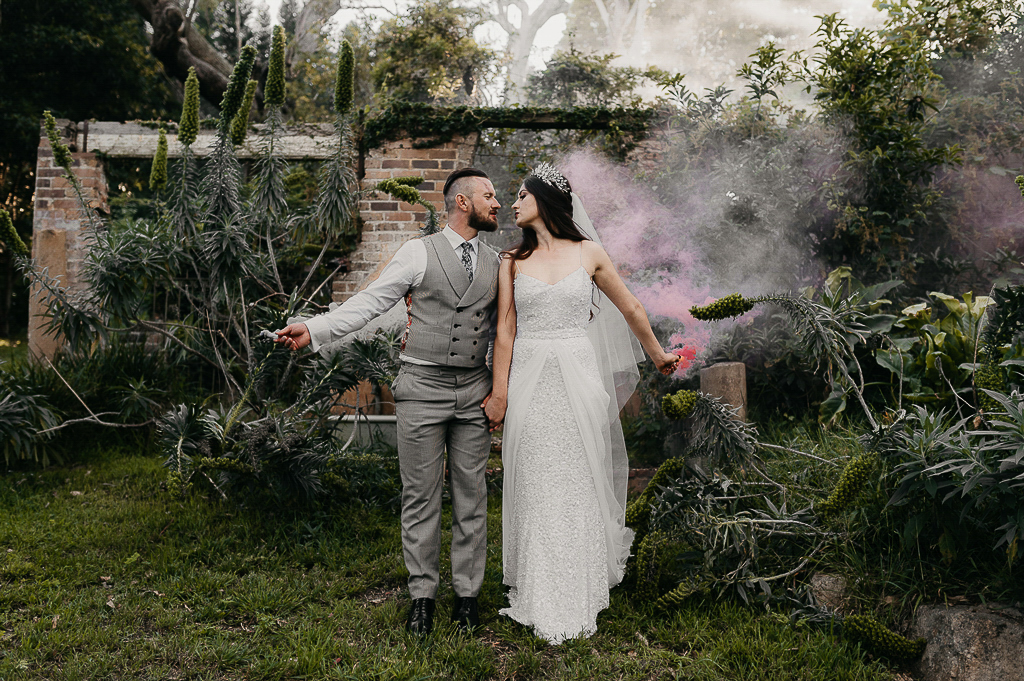 Sydney_Wedding_Photographer_Andy_Alex_HopewoodHouse_81.jpg