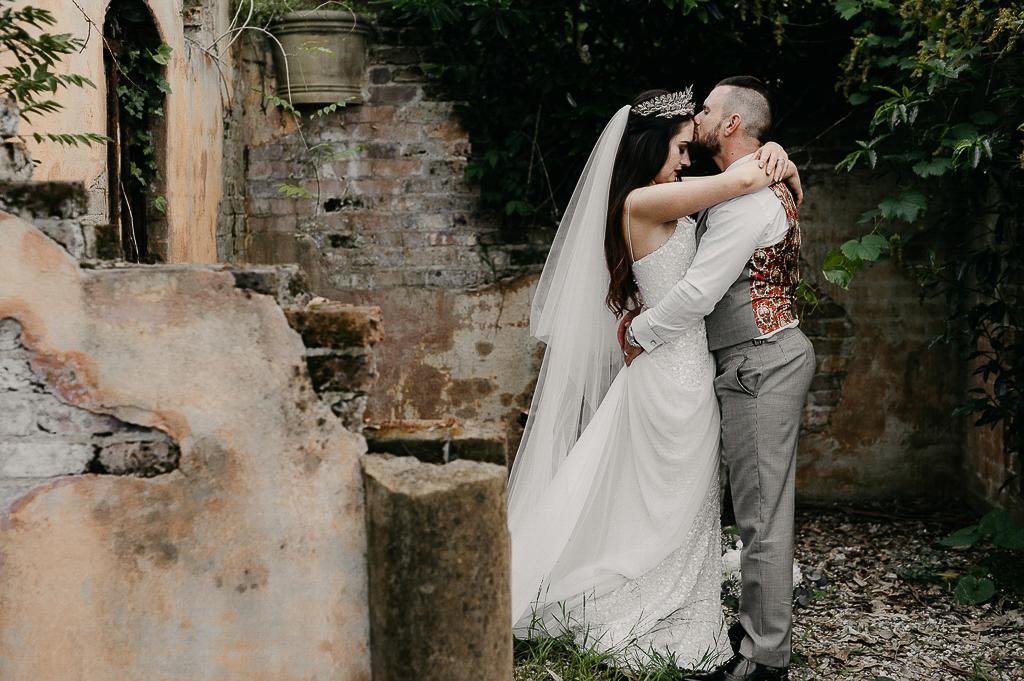 Sydney_Wedding_Photographer_Andy_Alex_HopewoodHouse_77.jpg