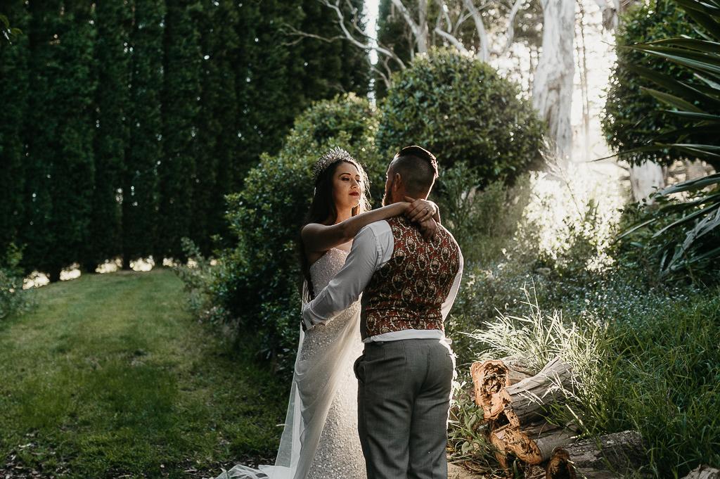 Sydney_Wedding_Photographer_Andy_Alex_HopewoodHouse_86.jpg