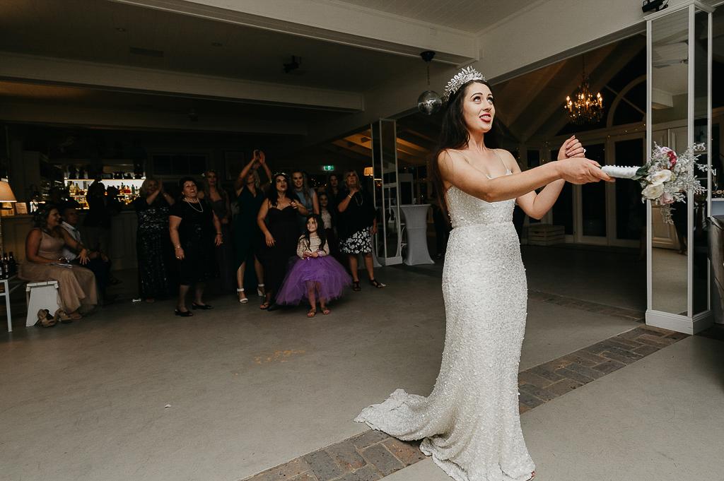 Sydney_Wedding_Photographer_Andy_Alex_HopewoodHouse_105.jpg