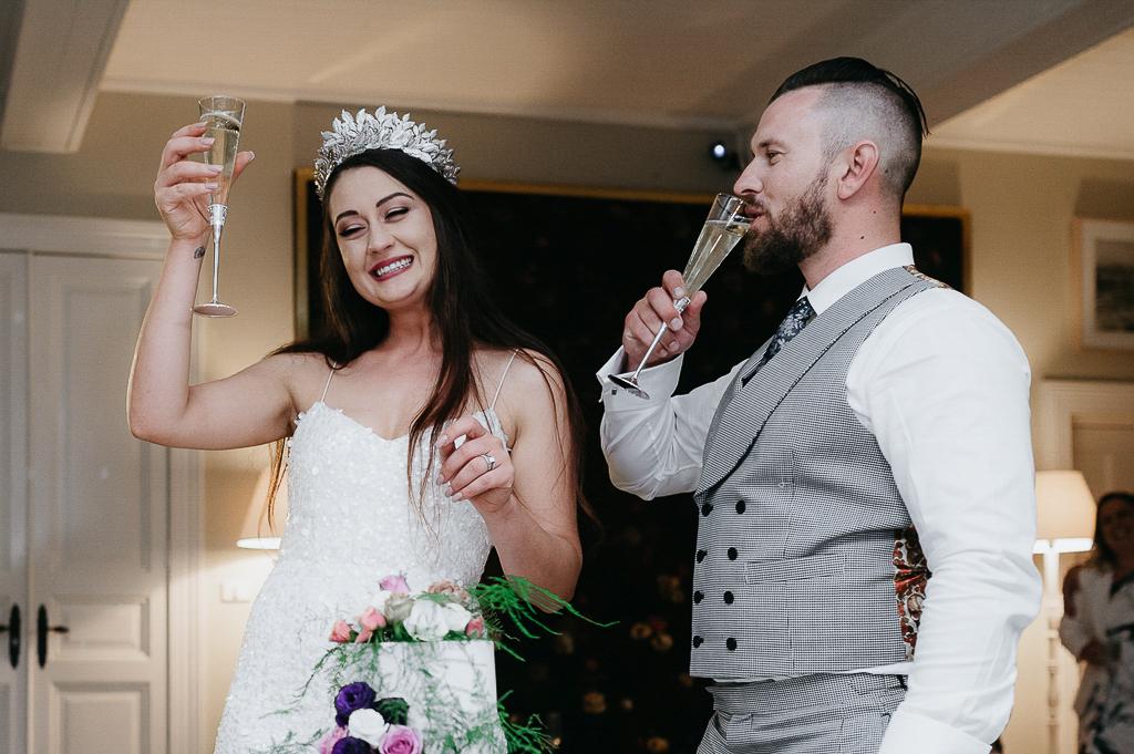 Sydney_Wedding_Photographer_Andy_Alex_HopewoodHouse_101.jpg