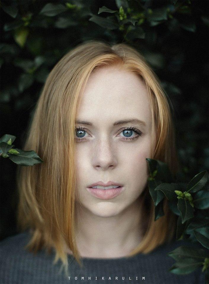 Lauren Spano Headshot.jpg