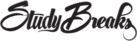 logo-mobile2-footer.png