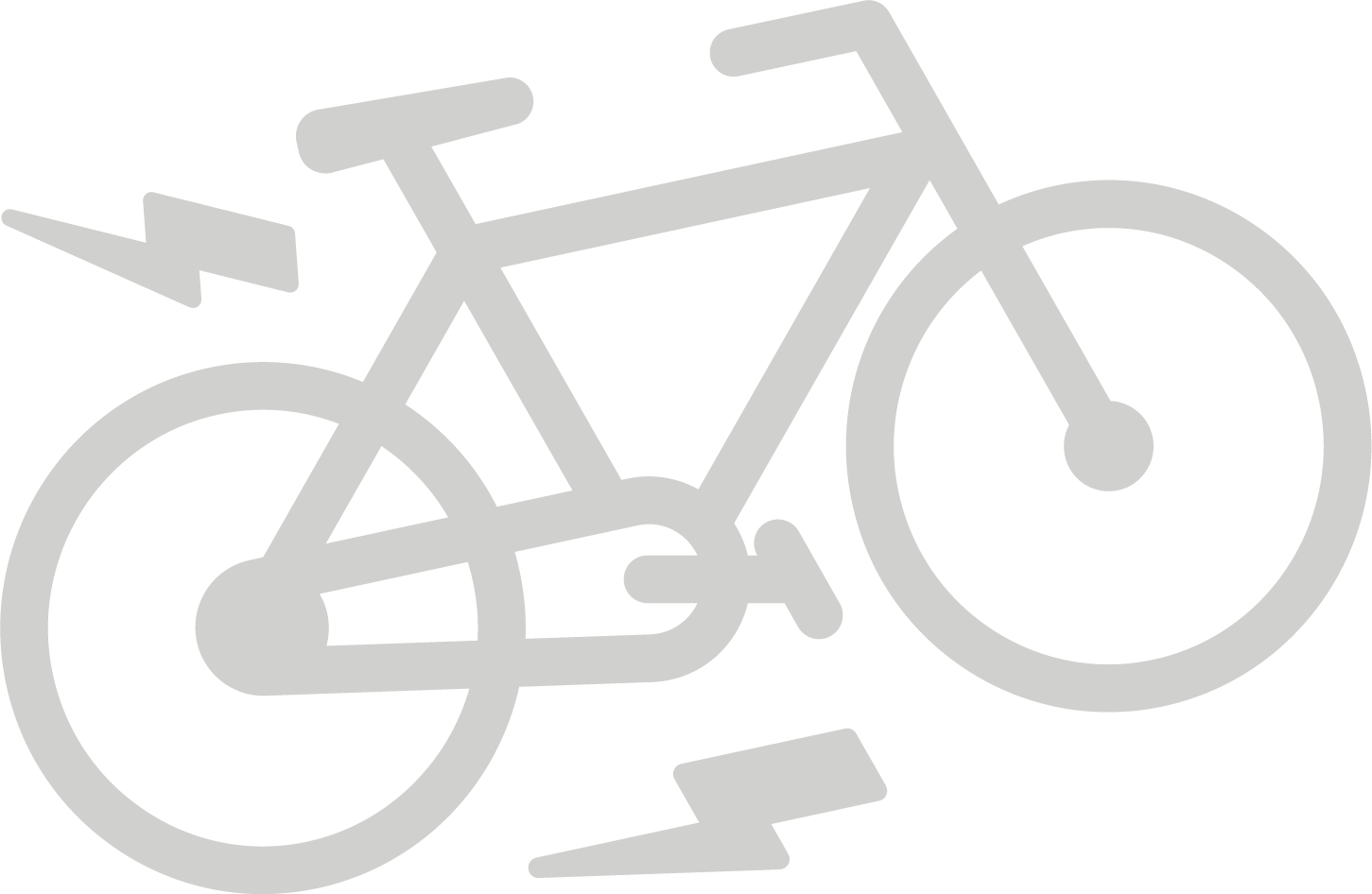 BrewBike_Bike_Gray.png