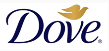 Dove1.png