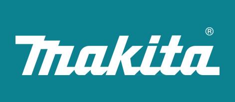 makita-logo.jpg