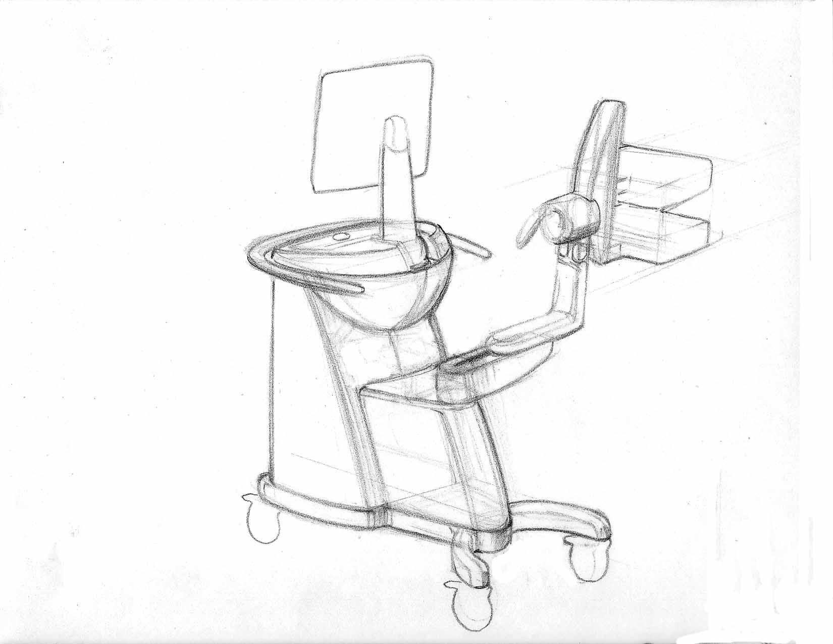 Cart, Single, rear, A, 06 Jan 06.jpg