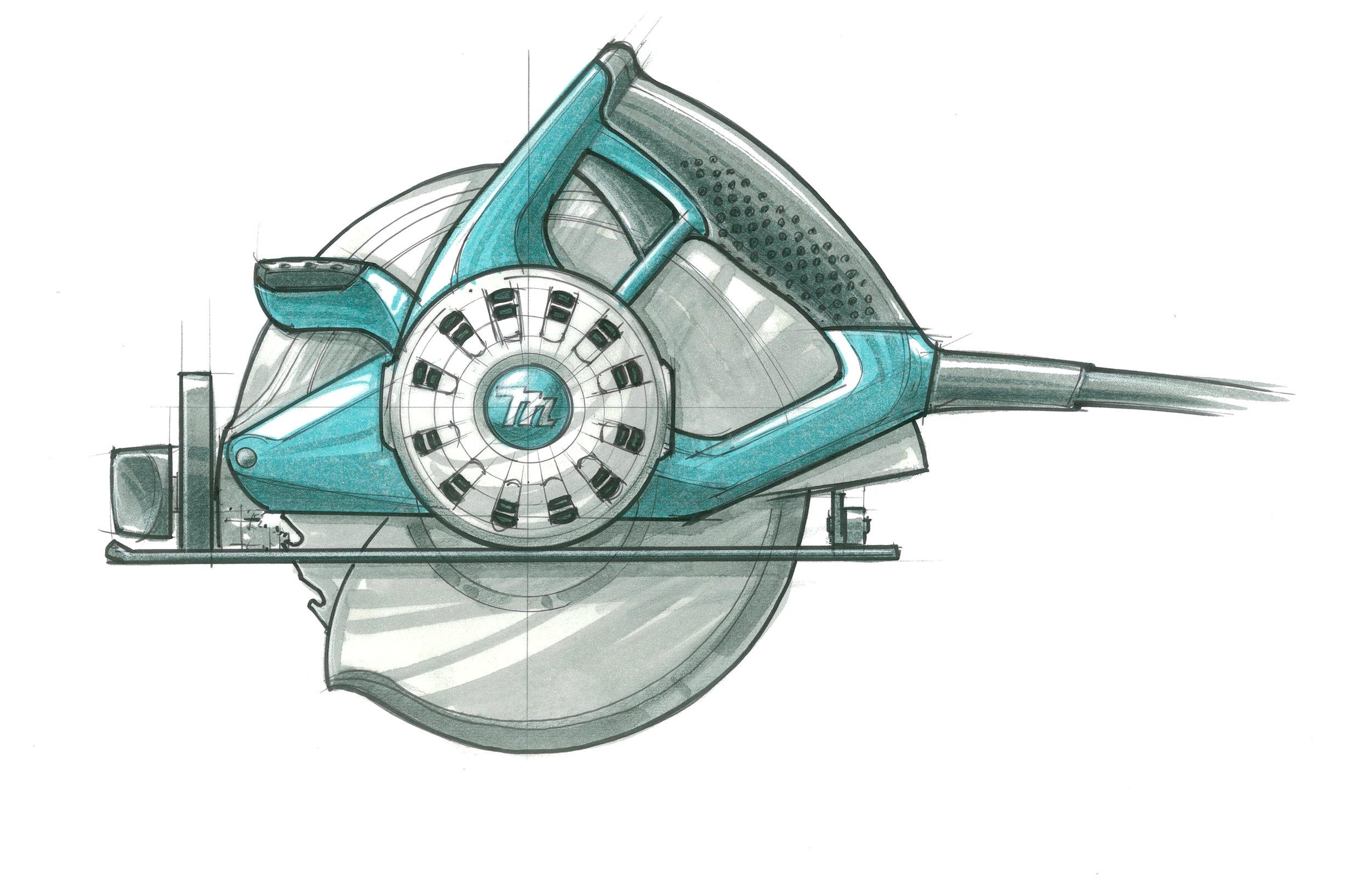 concept_Makita-v1_top-handle_rear_85%.jpg