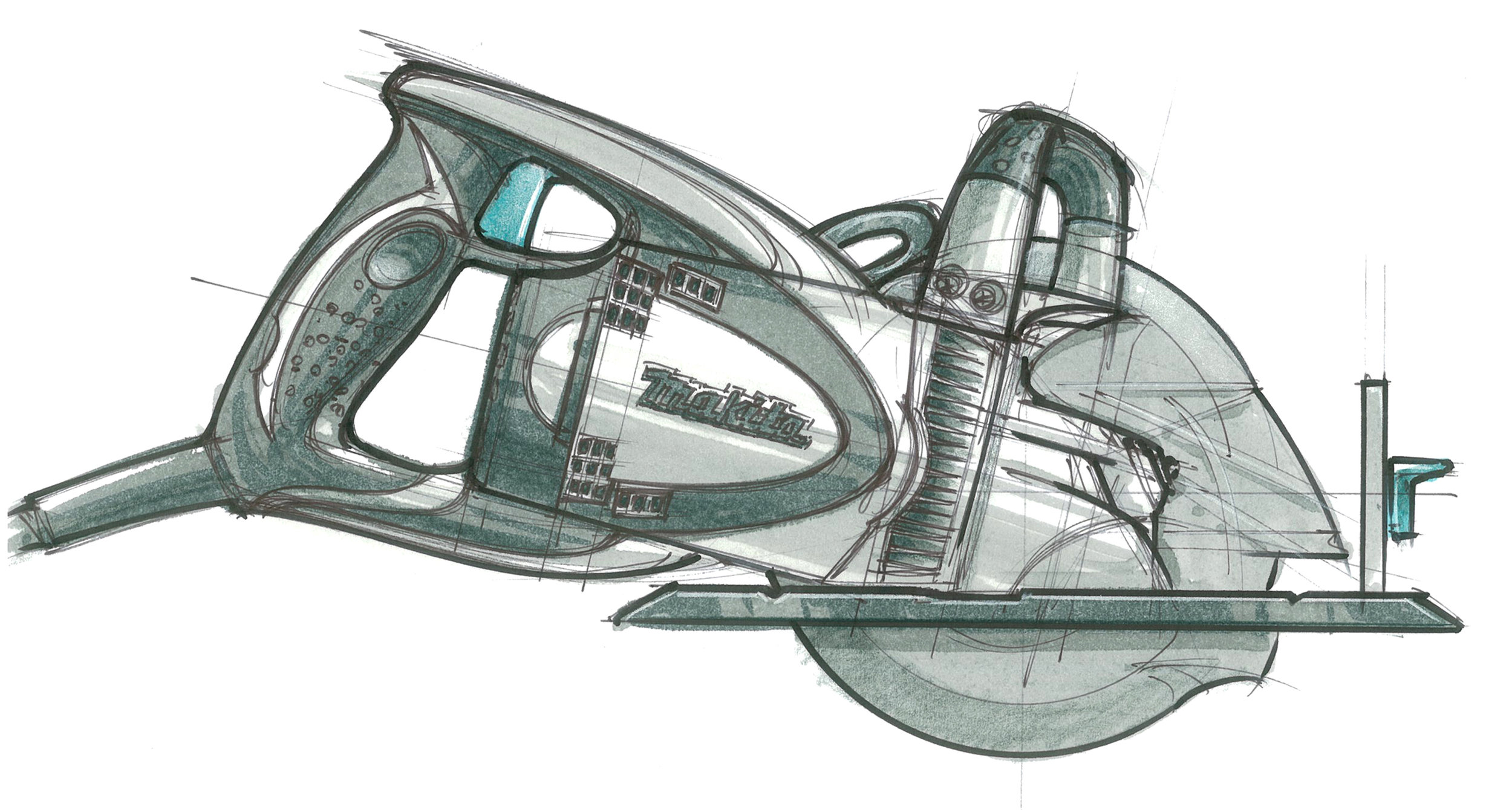 concept_Makita-v2_hypoid_rear.jpg