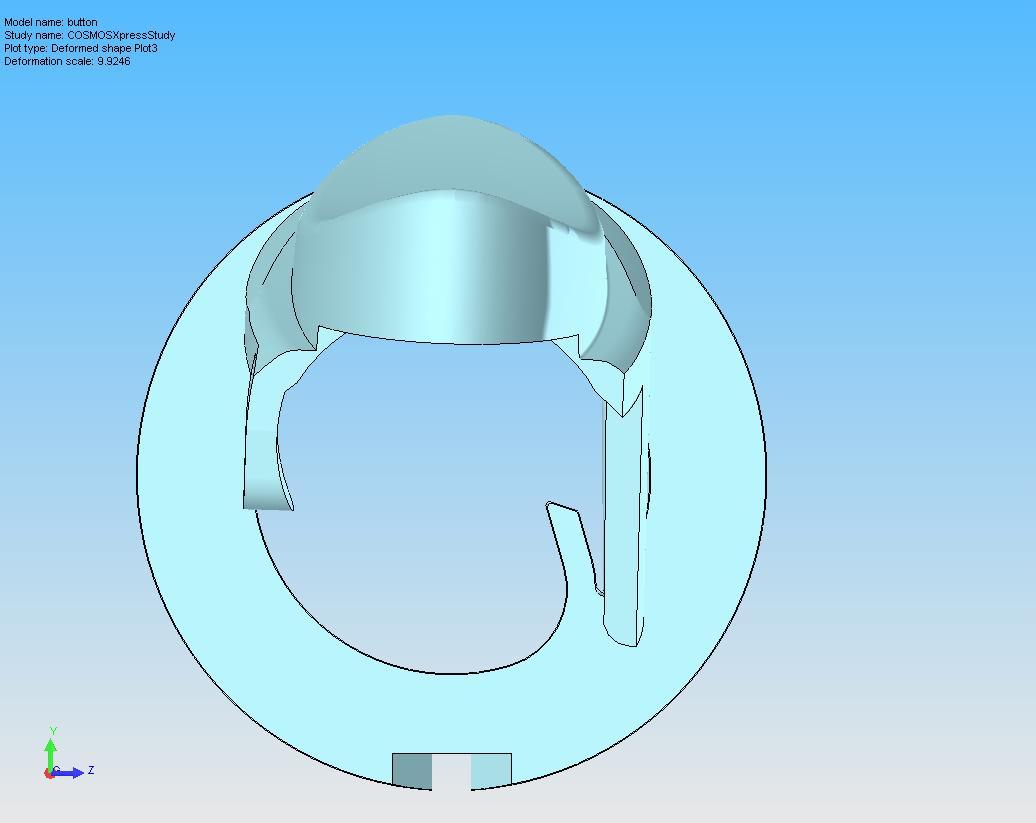 button-COSMOSXpressStudy-Deformation-Plot3.jpg