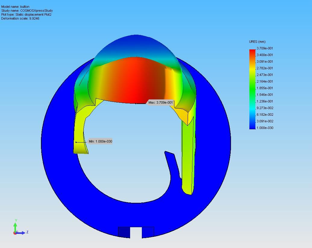 button-COSMOSXpressStudy-Displacement-Plot2.jpg