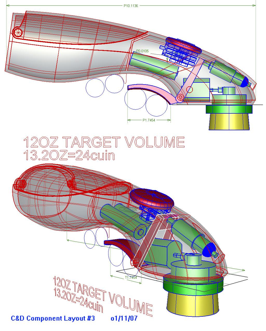 C&D_011107_layout3.jpg