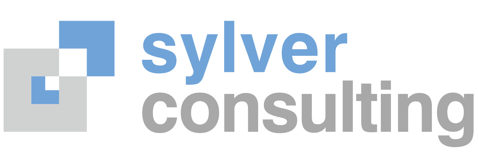 Sylver Consulting.png