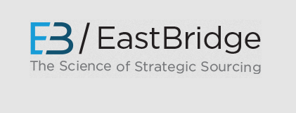 Eastbridge.png