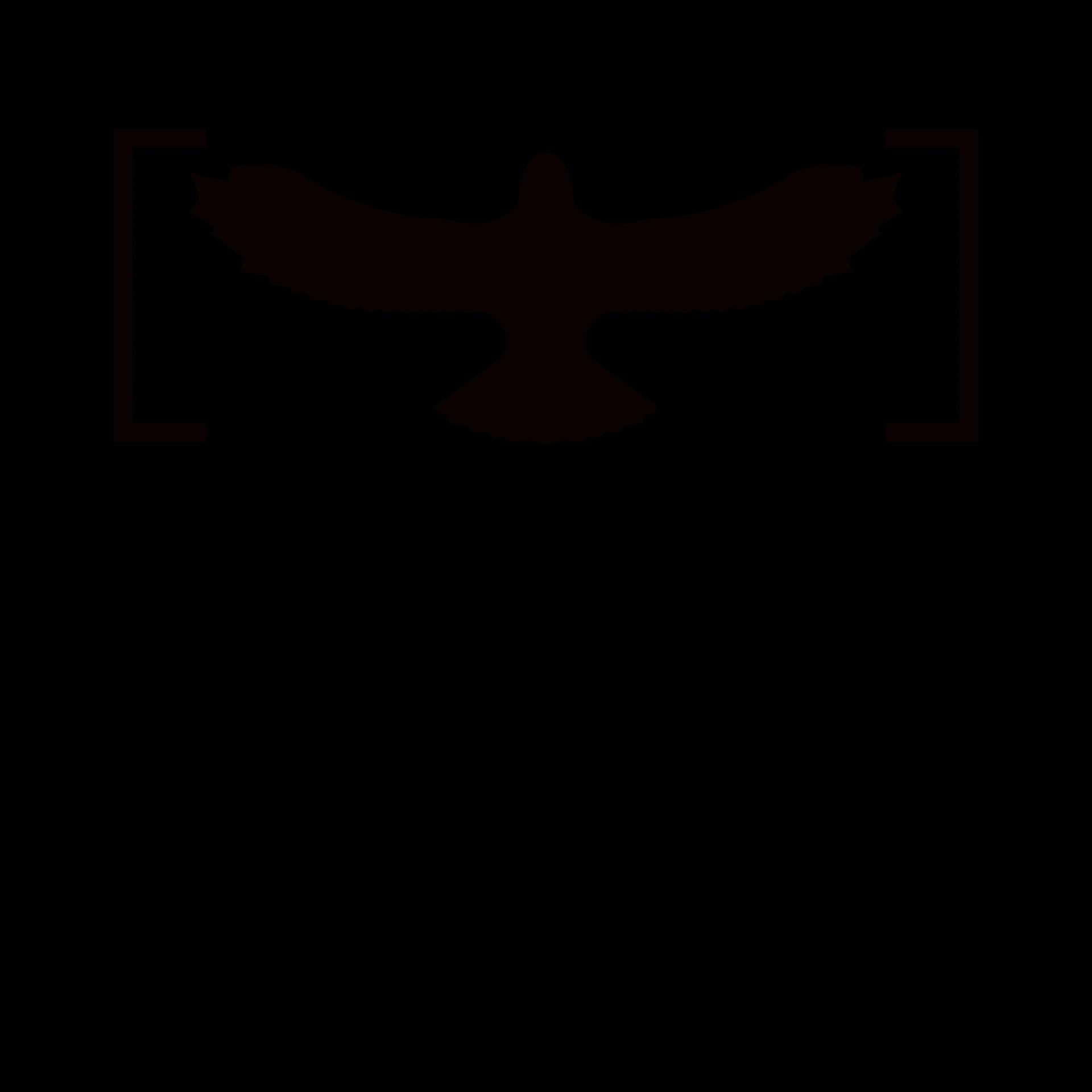 Logo14_Square.png