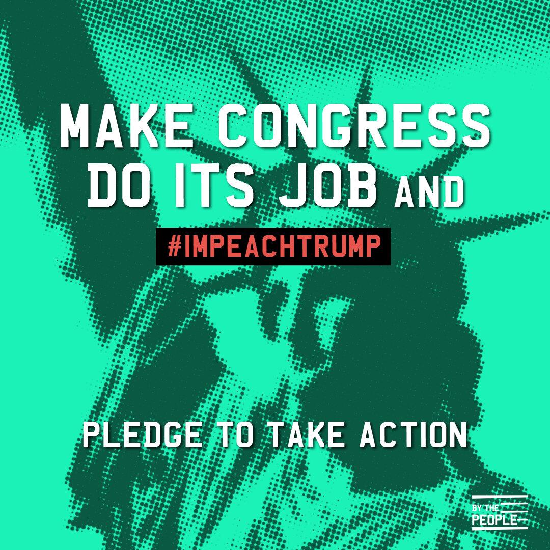 Pledge.ig2.jpg