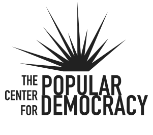 Center for Popular Democracy