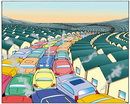 sprawl-cartoon.jpg