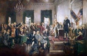 signing_us_constitution.jpg