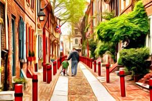 walkability.jpg