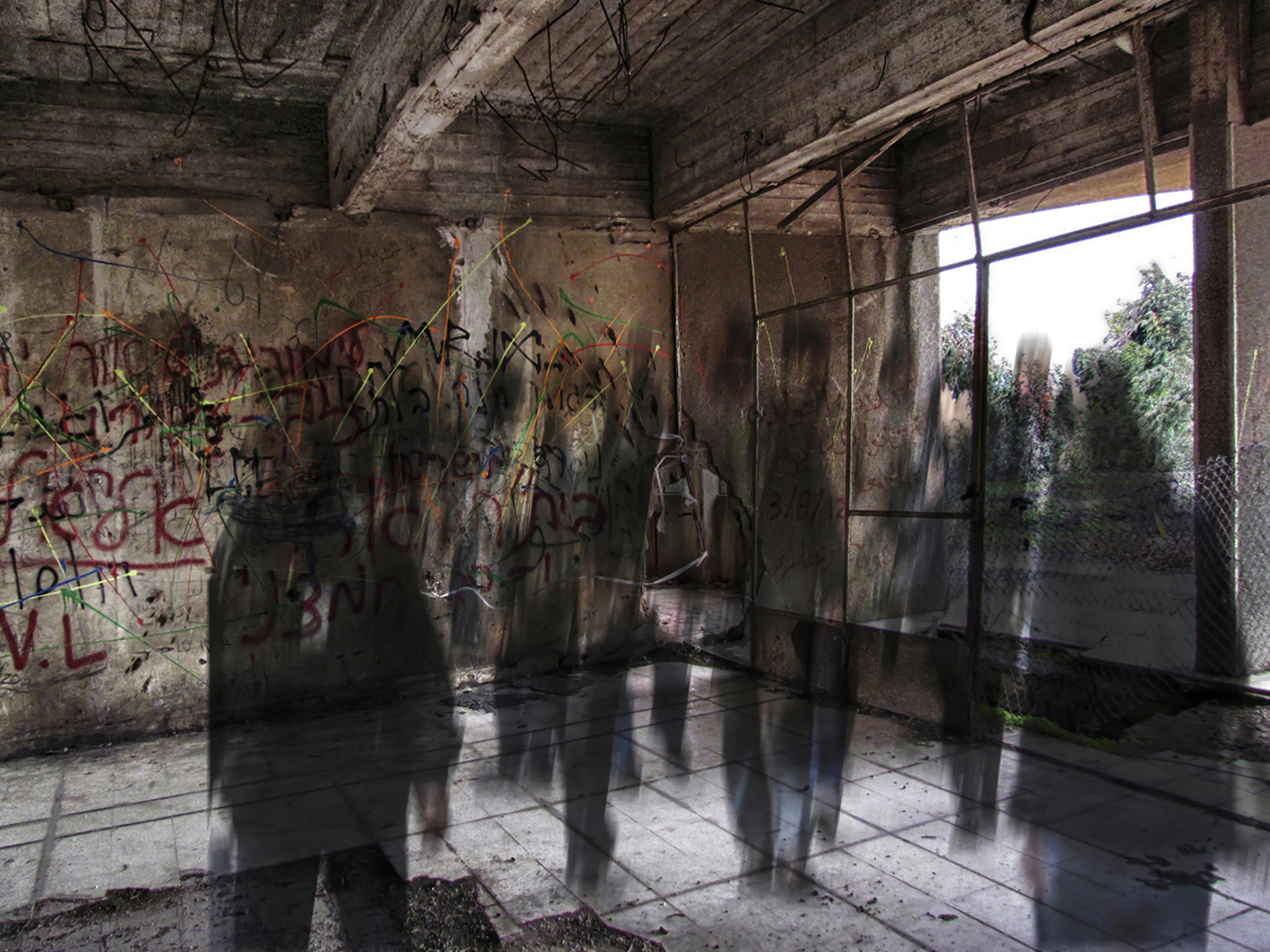 Shifra Levyathan_Ghosts of War01_Fine art photography-23.5_x17.5_.jpg