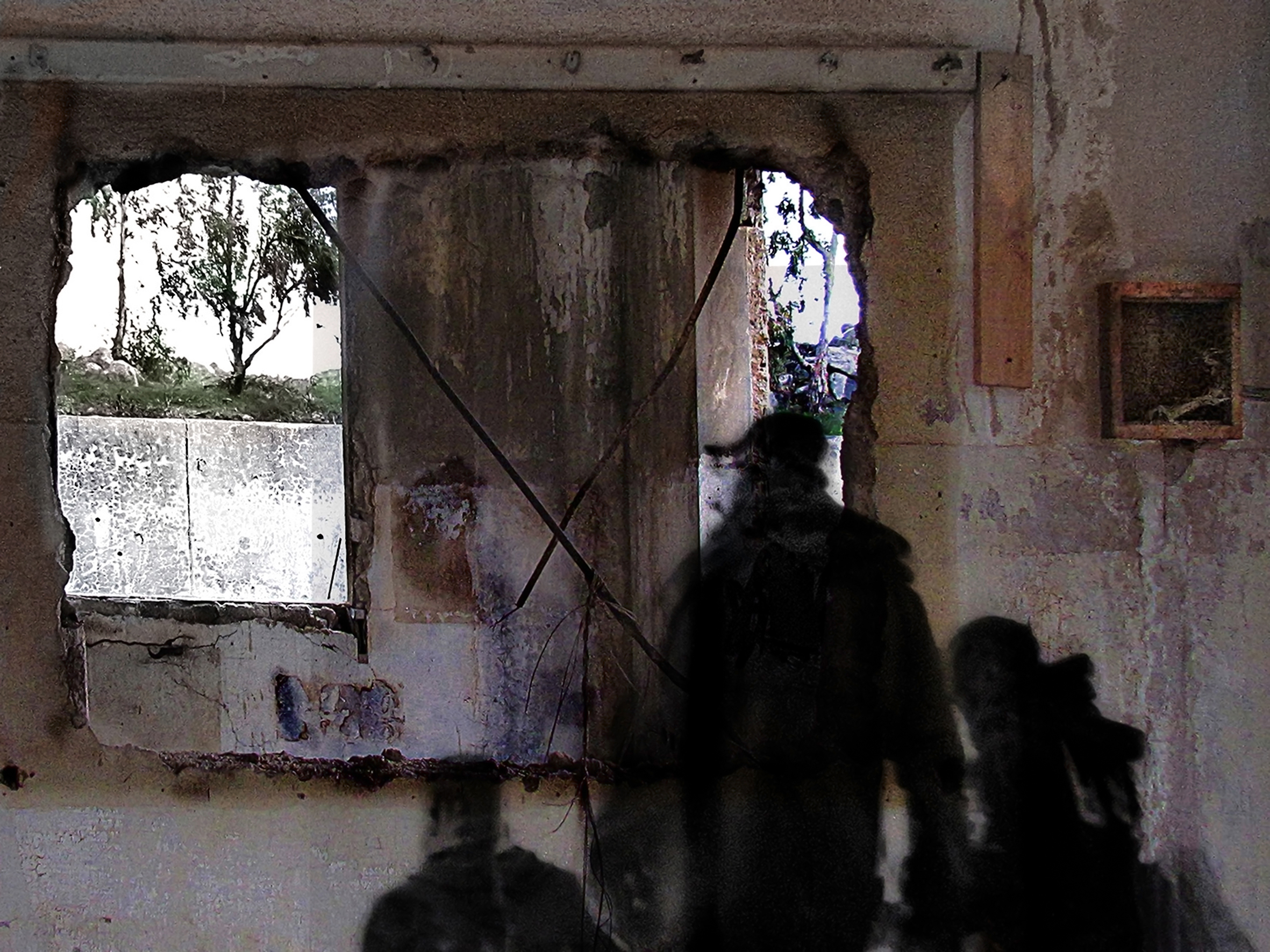 Shifra Levyathan_Ghosts of War10_Fine art photography-23.5_x17.5_.jpg