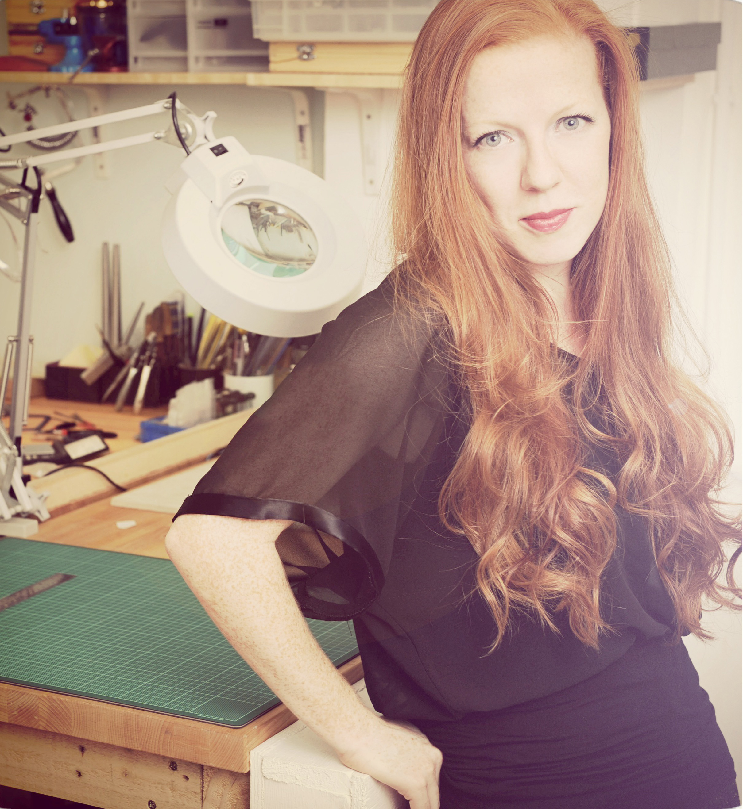 Nathalie Melville profile 02.jpg