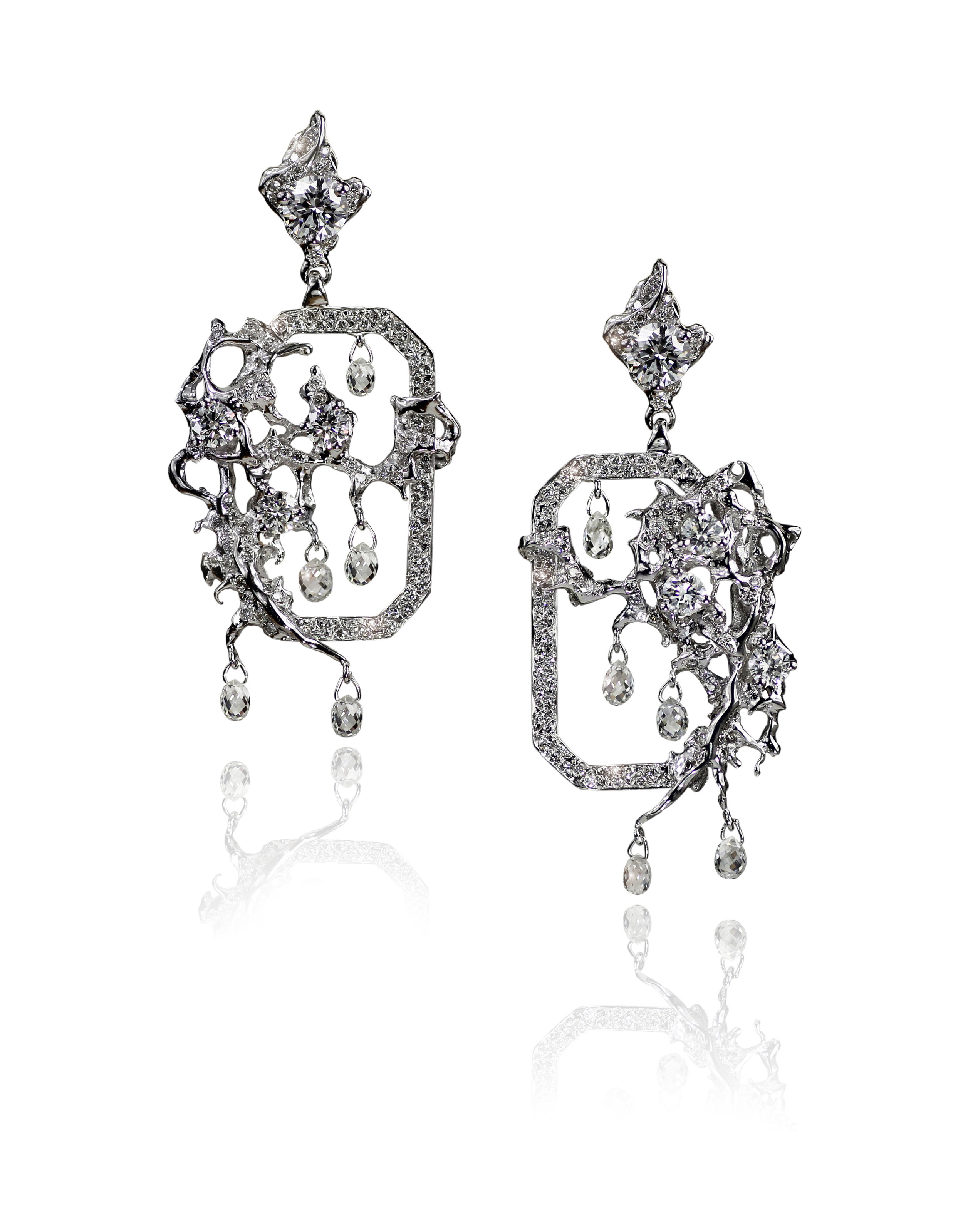Melville - diamond earrings.jpg