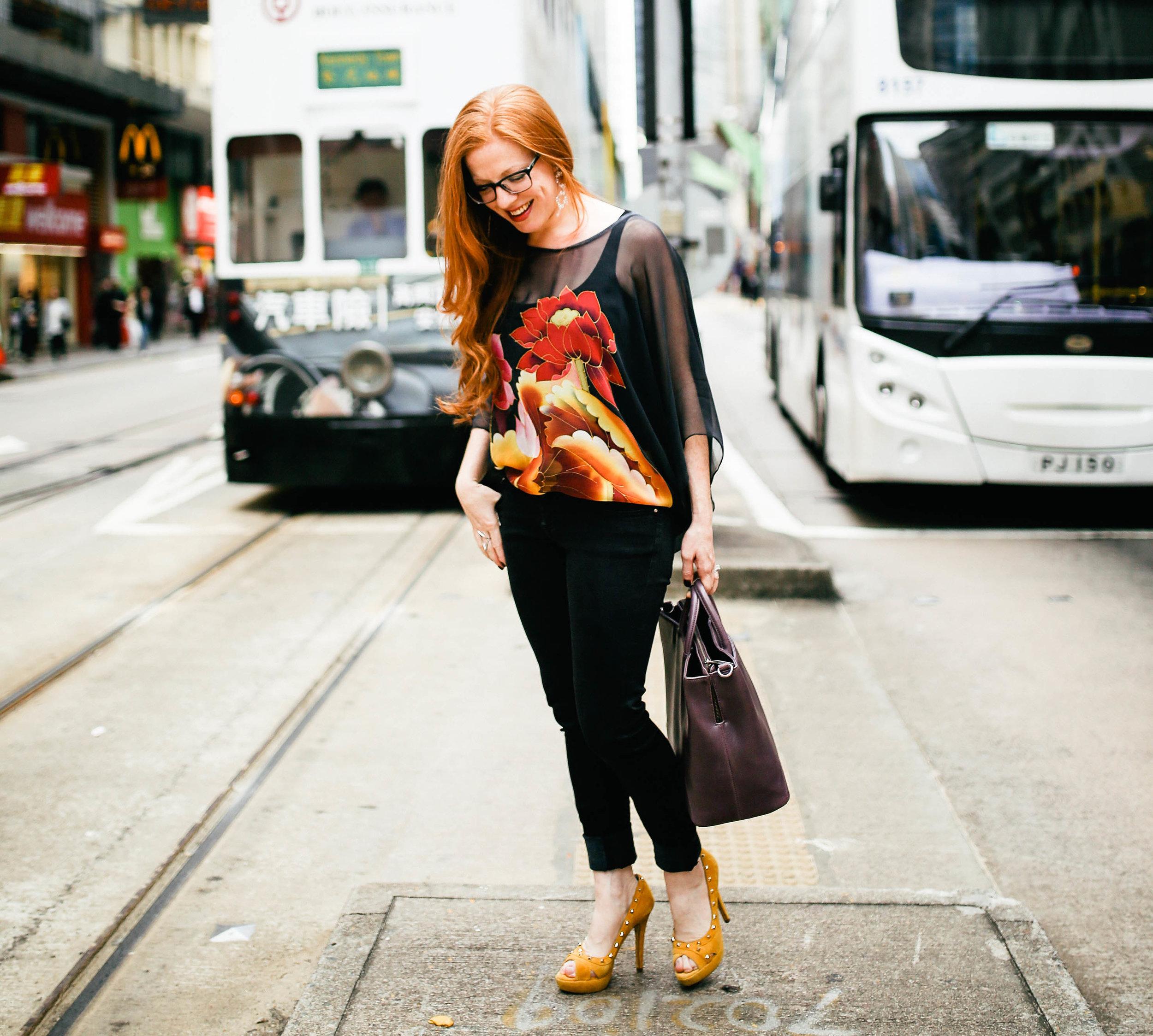 Nathalie-Melville-6.jpg
