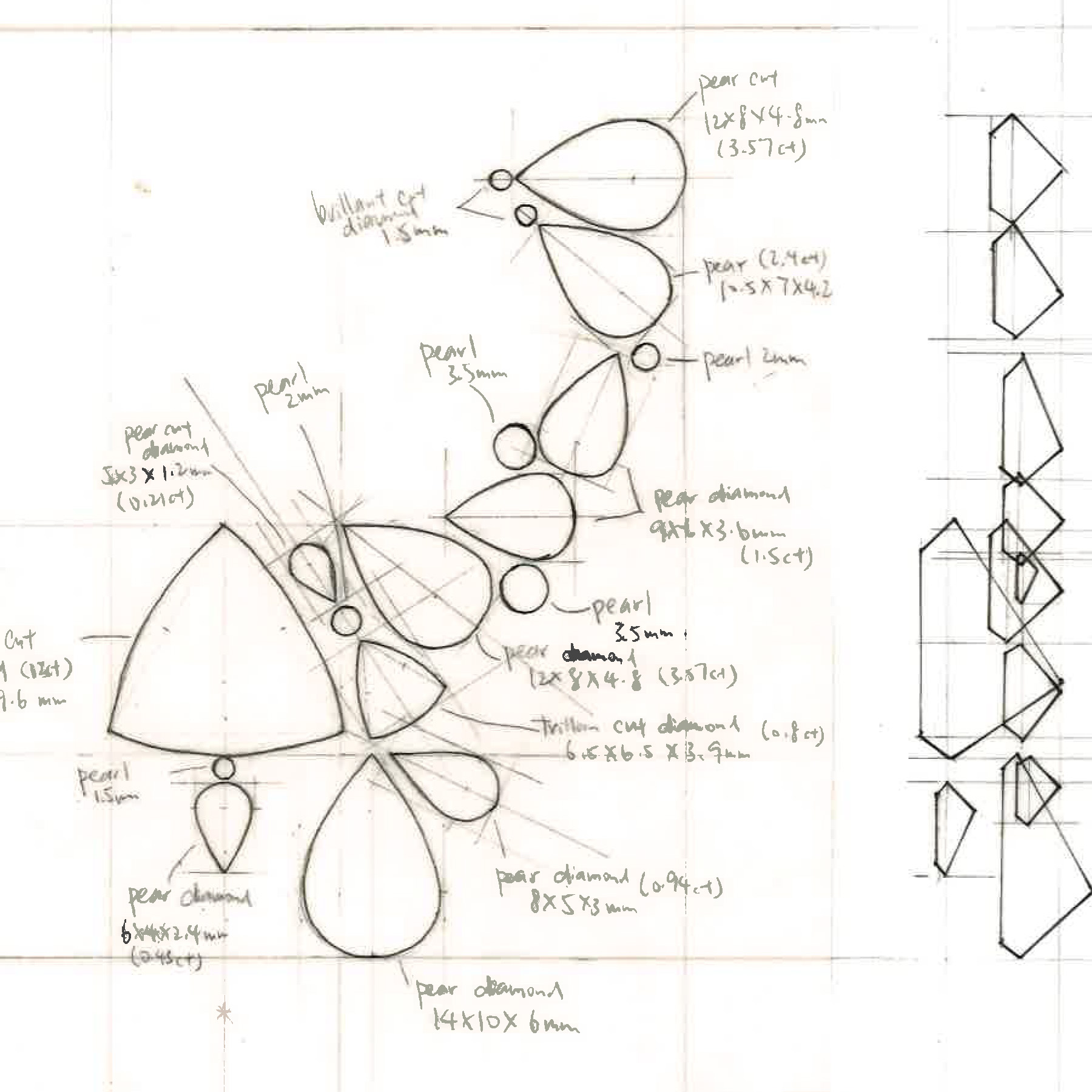 Technical-Drawing-By-Hand-Jewellery-5.jpg