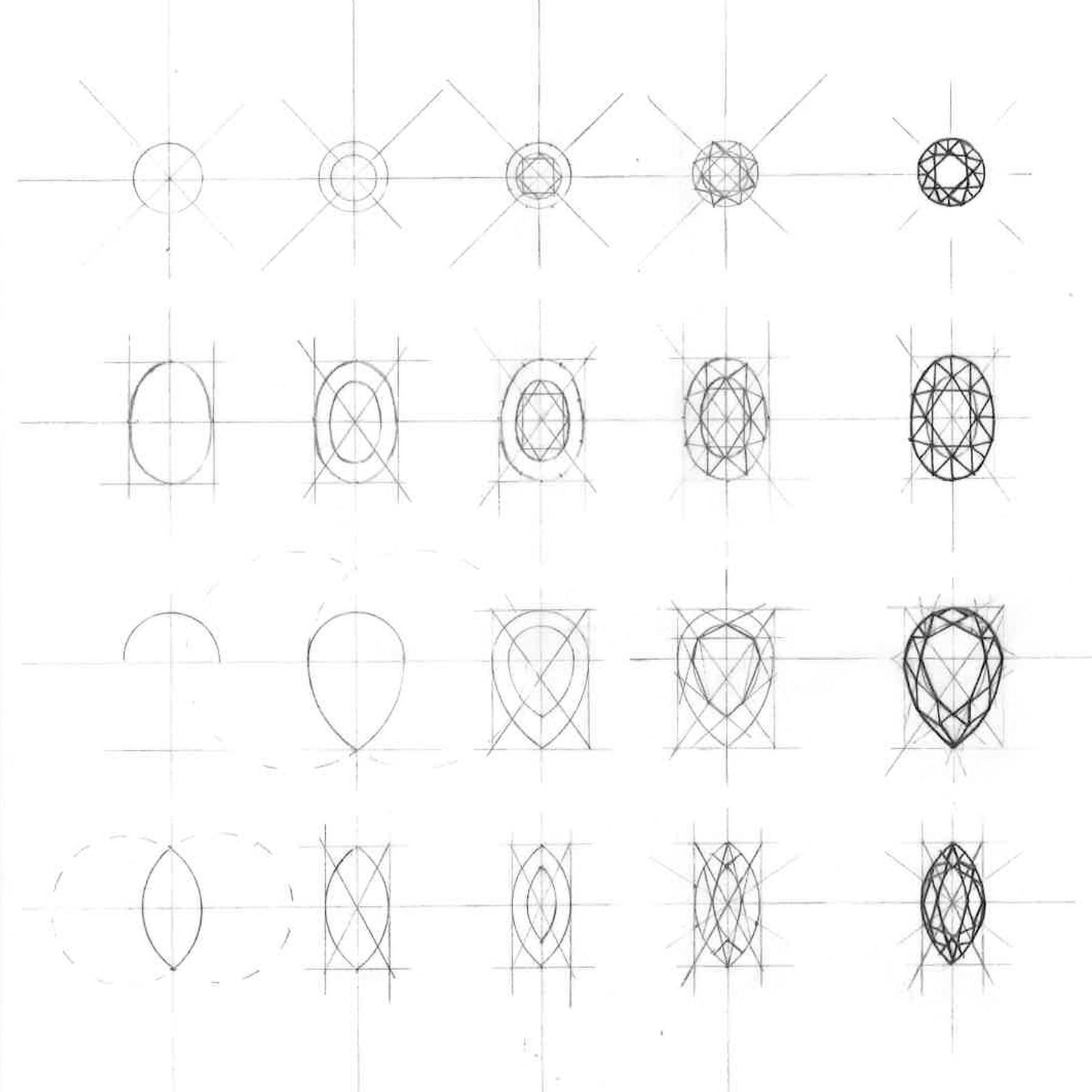 Technical-Drawing-By-Hand-Jewellery-3.jpg