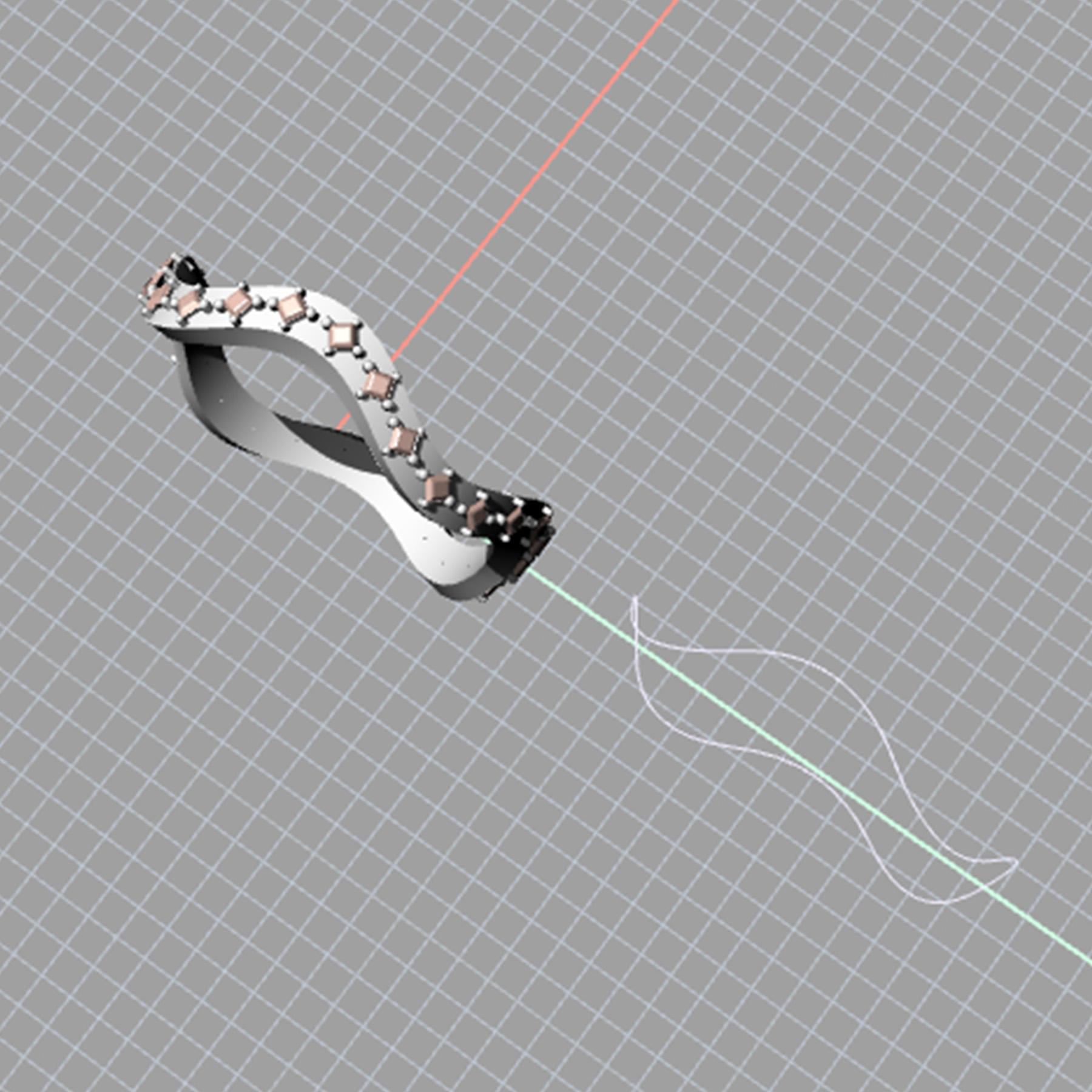 Tech-drawing-CAD-5.jpg