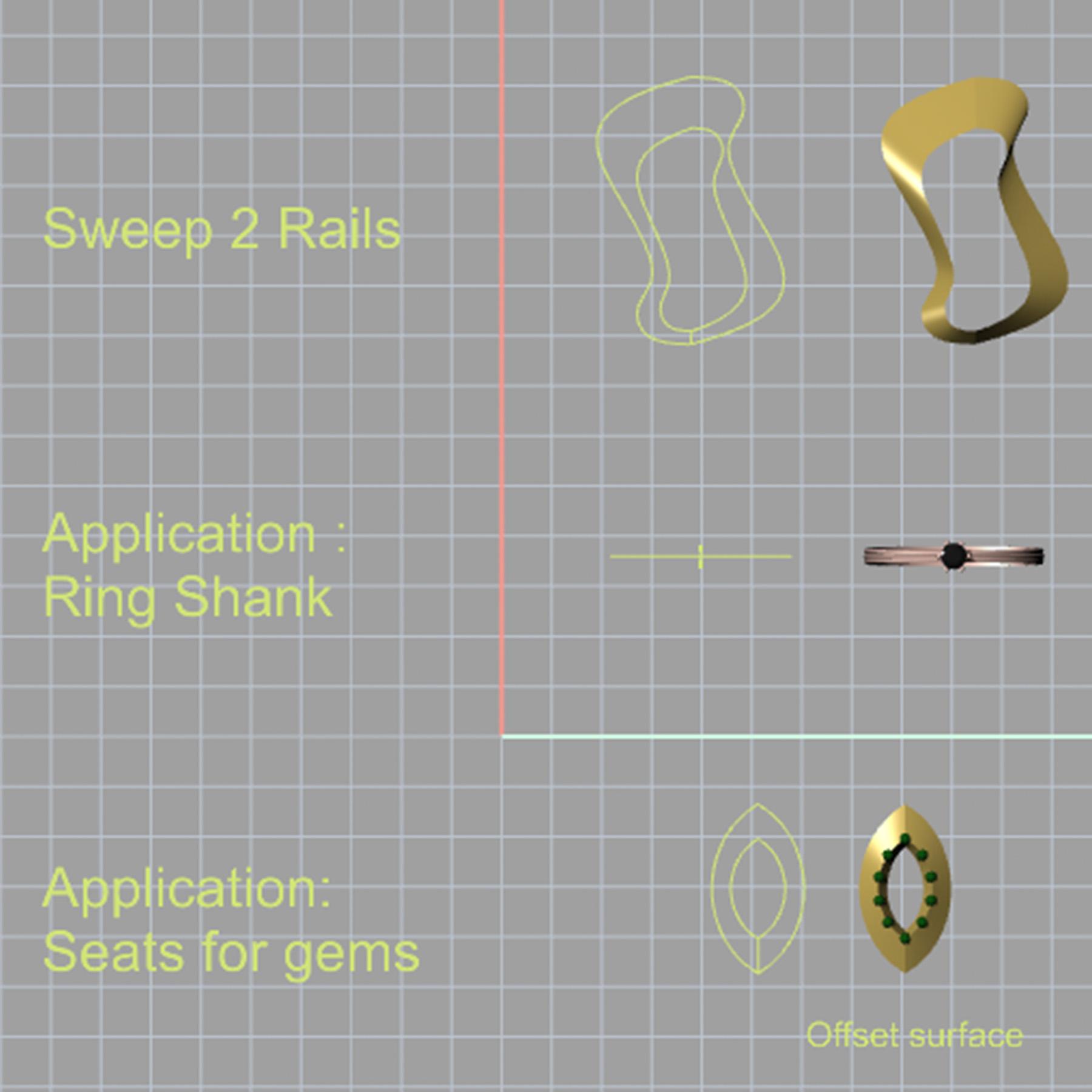 Tech-drawing-CAD-7.jpg