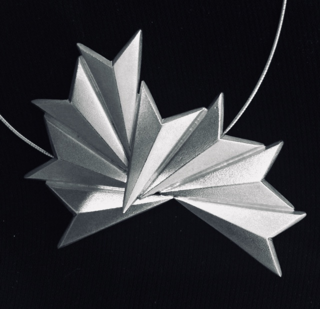 Large Assymetrical Fan Pendant.jpg