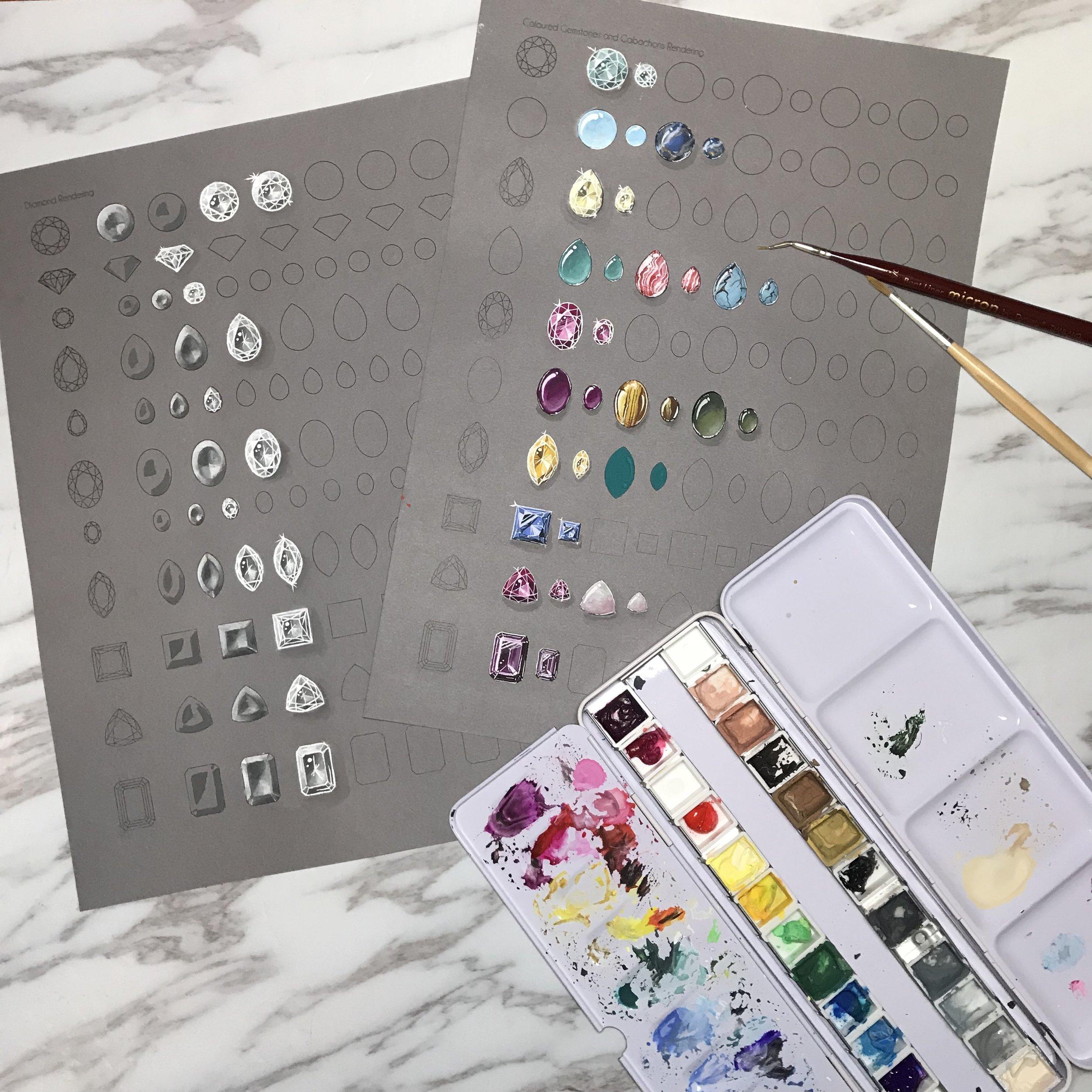 Rendering Gemstones.jpg