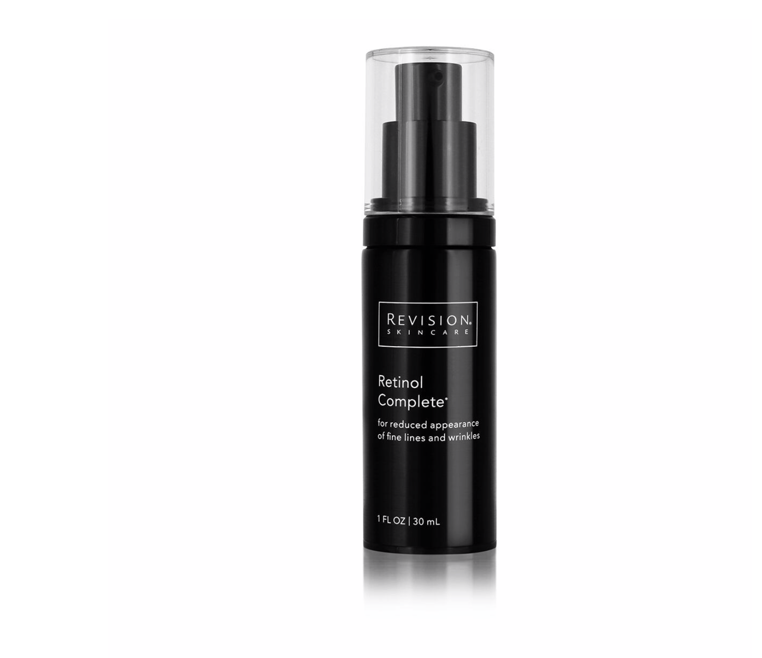 Revision Retinol Complete (anti-aging, 3x a week)