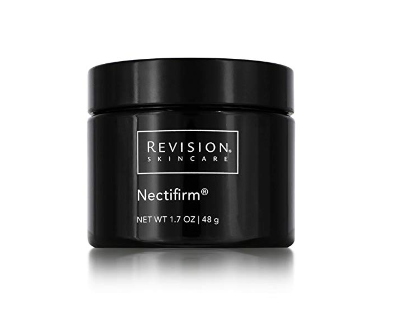 Revision Nectifirm (smooth, younger neck and chest)