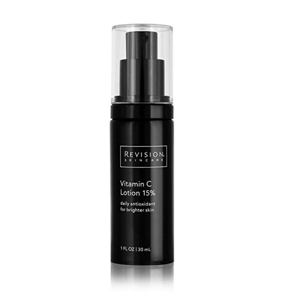 Revision Skincare Vitamin C Lotion