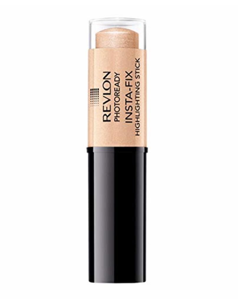 Revlon Insta-Fix Highlighting Stick