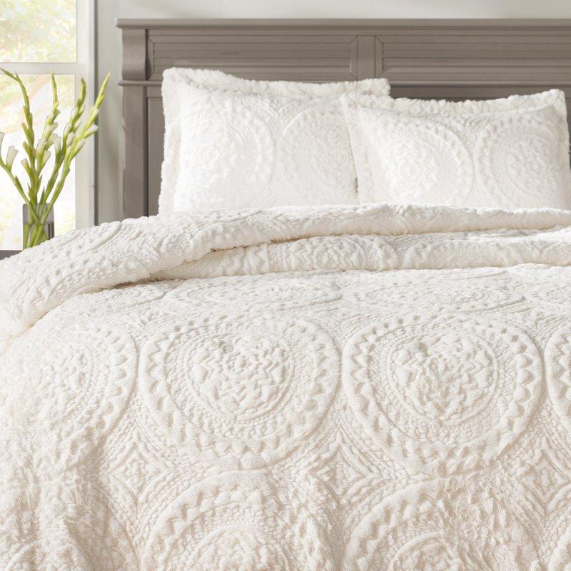 Mericia+Comforter+Set.jpg
